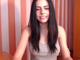 Image Sasha0_o  [02-03-2018] Webcam