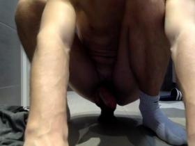 Image boy21german  [04-03-2018] Webcam