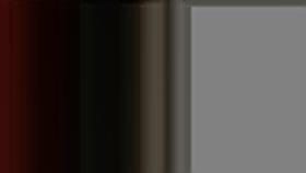 Image peterita_hot  [04-03-2018] Webcam