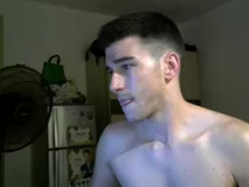 Image muscledpup  [04-03-2018] Porn