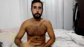 Image casalvinte5  [07-03-2018] Topless