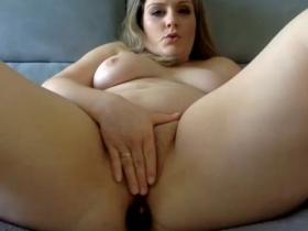 Image vagina02  [08-03-2018] Video