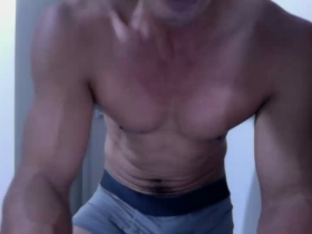 Image chinese_dued 09-03-2018 Cam4