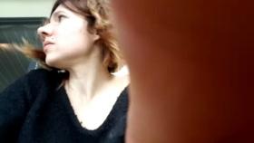 Image Lina_lou  [11-03-2018] Video