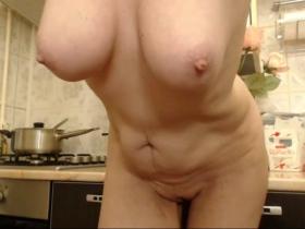 Image Sandra__56  [11-03-2018] Naked