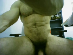 Image firecombat  [12-03-2018] Porn