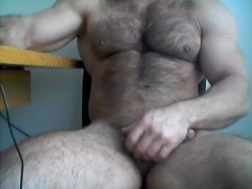 Image seric75  [13-03-2018] Naked