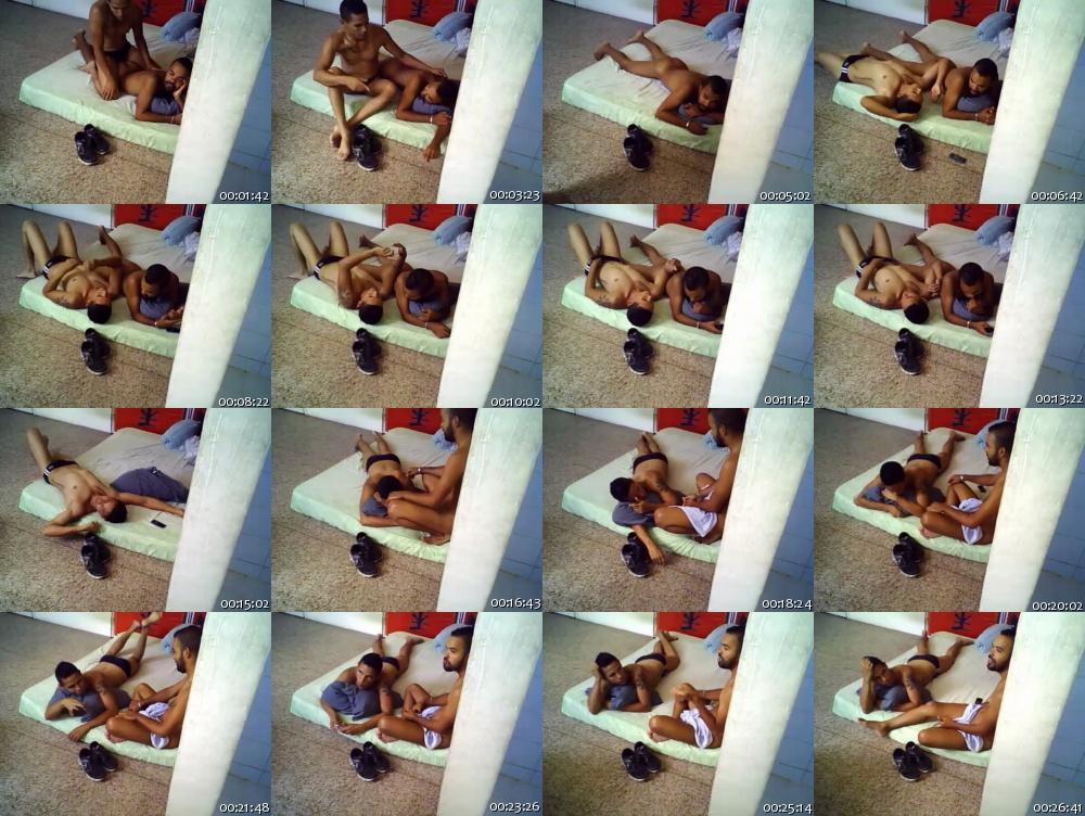 Aeneas85  [13-03-2018] Webcam