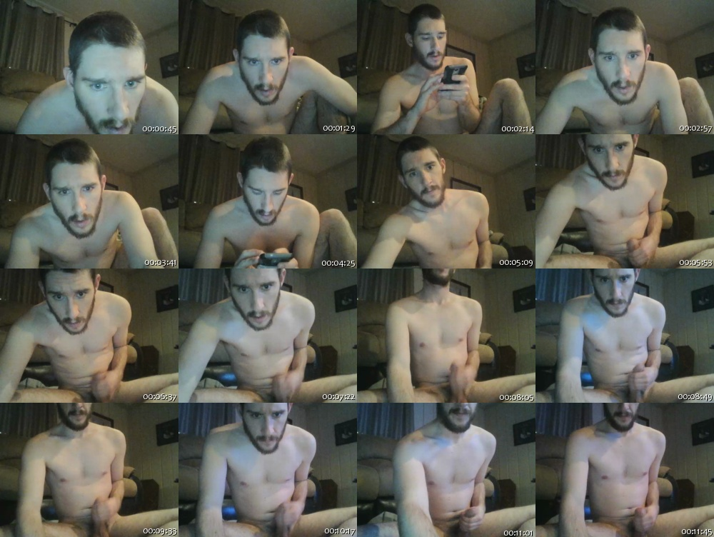reckless0589 14/03/2018 Chaturbate