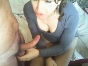 Image only_blowjob  [14-03-2018] Nude