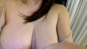 Image mala974  [14-03-2018] Porn