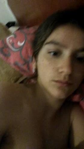 Image arabgirl4u  [15-03-2018] Naked
