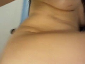 Image _natashahot1  [16-03-2018] Topless