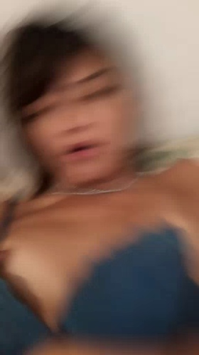 Image Hotkak  [16-03-2018] Porn