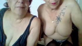 Image maturesexy66  [17-03-2018] Nude