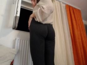 Image Divinna1  [18-03-2018] Topless
