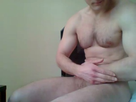 sportboy2444 Chaturbate 18-03-2018 Naked