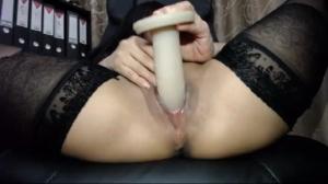 Image sex2ulive  [08-04-2018] Webcam