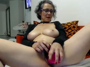 Image Pinkb0bbies  [08-04-2018] Video
