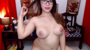 urdreamgirltsxx ts 08-04-2018 Chaturbate
