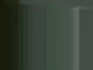 Image verocamcam  [09-04-2018] Video