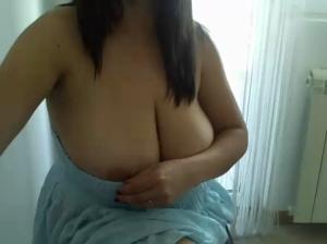 Image mala974  [10-04-2018] Porn