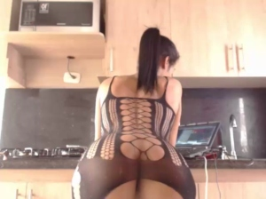 holly_stars Chaturbate [10-04-2018]