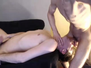 straight_boys94 Chaturbate [11-04-2018]