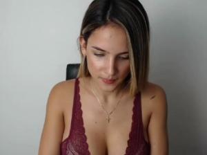 Image EMILI_CRUZ  [16-04-2018] Webcam