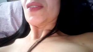 Image cjpq2525  [16-04-2018] Naked