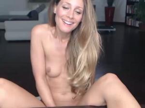 Image Evakis  [17-04-2018] Naked