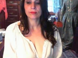 Image melantha  [17-04-2018] Topless