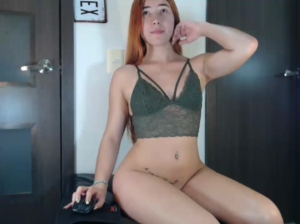 Image laupalacio  [18-04-2018] Cam