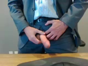 khaoskyd69 Chaturbate 18-04-2018 Download