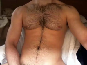 tommy4193 Chaturbate 19-04-2018 Topless