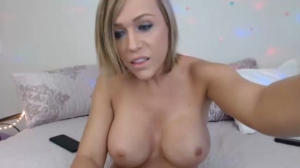 nikkijadetaylor Chaturbate 19-04-2018 Video