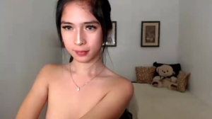 angelic_facexx ts 19-04-2018 Chaturbate