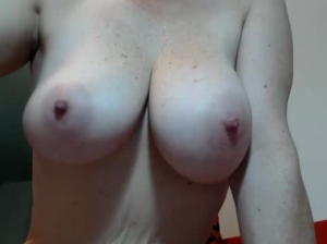 Image Pinkb0bbies  [23-04-2018] Video
