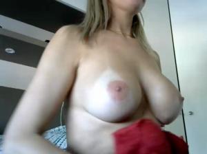 Image encantadora4  [23-04-2018] Porn