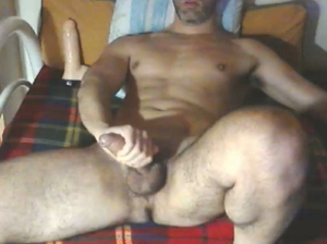 Spin_27 24-04-2018 Cam4