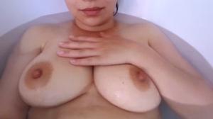 Image IntenseAmor  [26-04-2018] Video