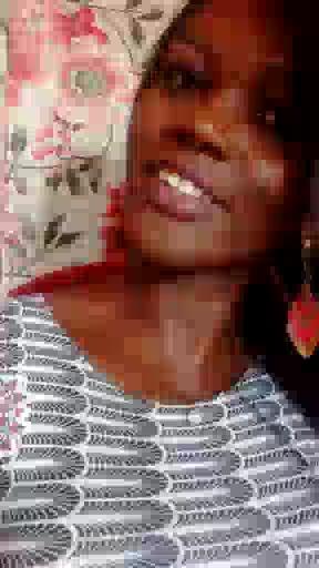 Image nicoly2  [29-04-2018] Webcam