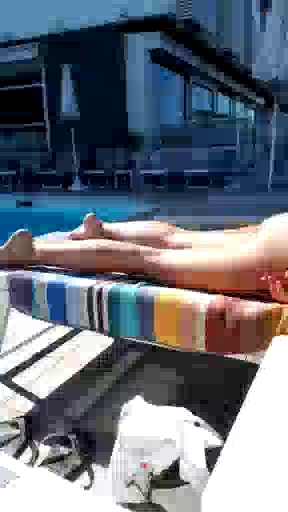 Image liscia19  [27-04-2018] Topless