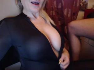 Image Femiii  [30-04-2018] Nude