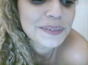 Image Loirinhaba2  [03-05-2018] Webcam