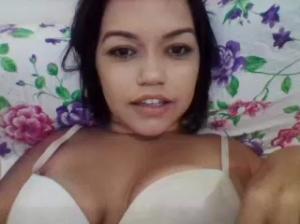 Image BrunaNurse  [04-05-2018] Webcam