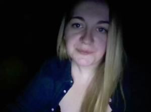 _eveeey_ Archives - HotWebcams VideosHotWebcams Videos
