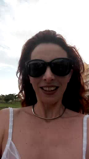 Image nisturiale  [09-05-2018] Video