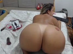 Image KsalCamargo  [11-05-2018] recorded