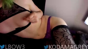 lbow ts 12-05-2018 Chaturbate